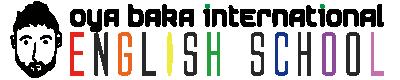 OBI small logo
