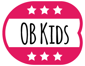obkids Baby English Classes Kyowa